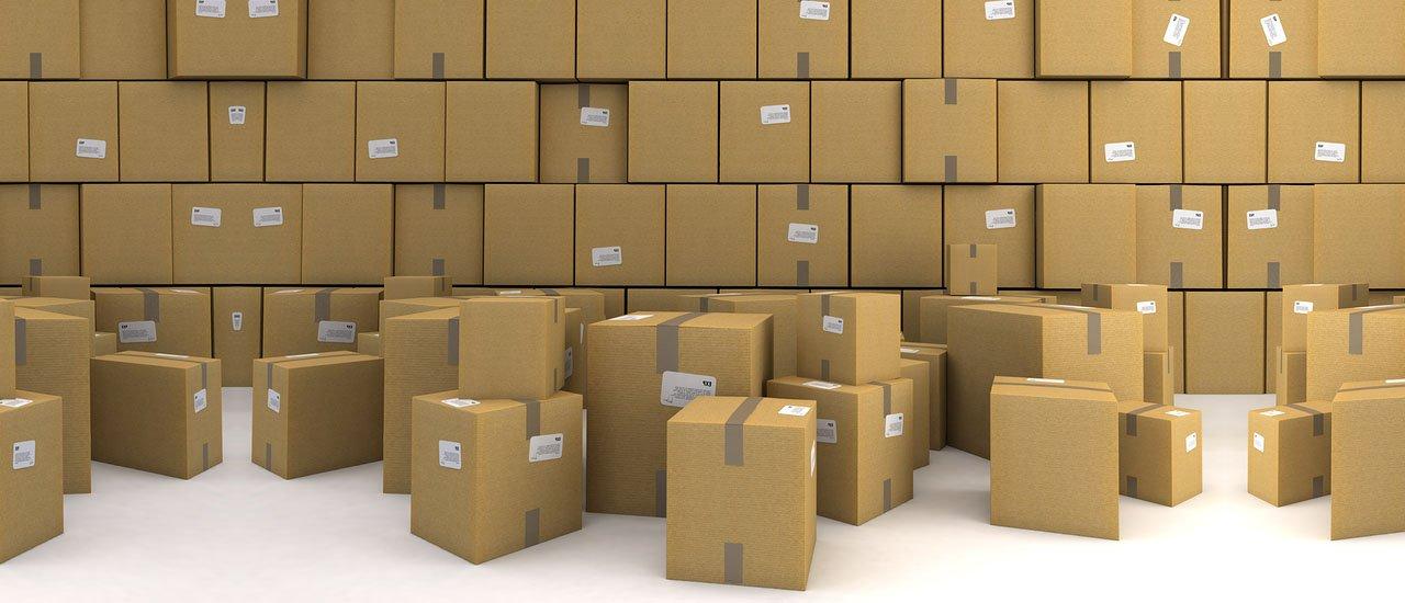 pacchetti e gli impianti